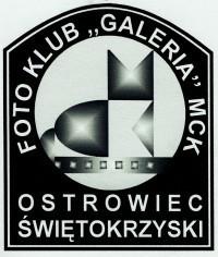 fotoklub-logo_tn