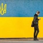 Ukraina – Tak blisko i tak daleko – wystawa II pleneru fotograficznego