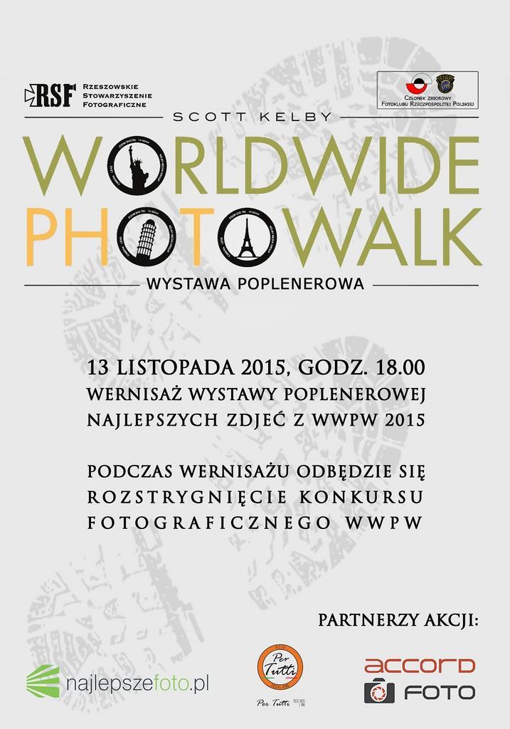photowalk wystawafb