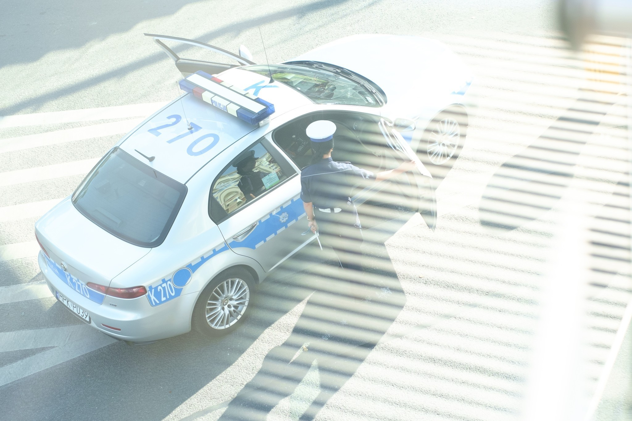 tomasz-belza-policja1