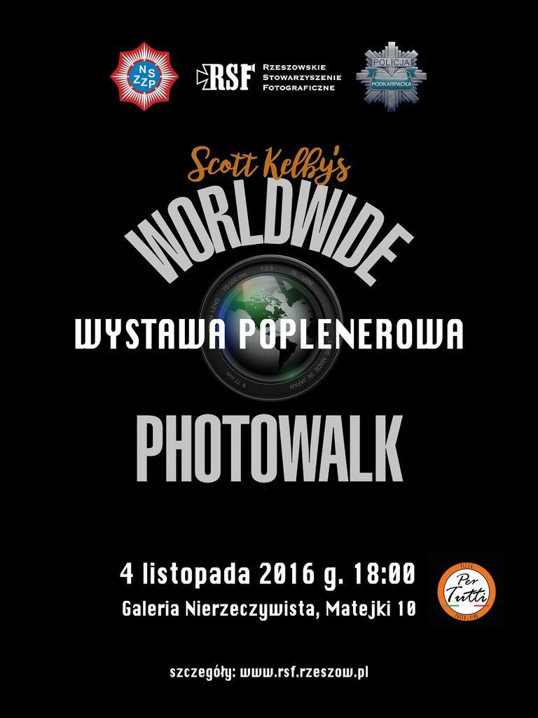 photowalk2016wystawafb-1