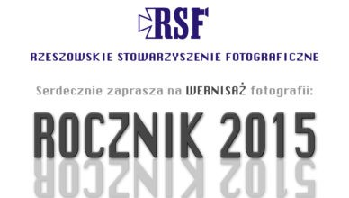 plakat Rocznik 2015informacja