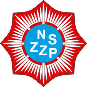gwiazda-nszzp