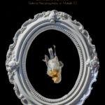"""""""Abstrakcje martwej natury"""" w Galerii Nierzeczywistej"""