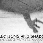 """""""Odbicia i cienie"""" międzynarodowa wystawa na Ukrainie"""