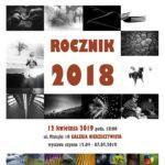 Rocznik 2018