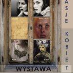 Pasje kobiet w Miejskiej Bibliotece Publicznej w Łańcucie